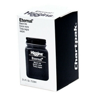 INK HIGGINS - ETERNAL WATERPROOF BLACK INK 44041