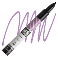 MARKER CHARTPAK AD FINE LILAC AP92FP