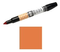 MARKER CHARTPAK AD FINE CHROME ORANGE AP62FP