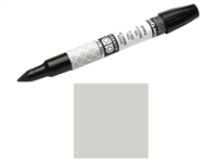MARKER CHARTPAK AD FINE COOL GRAY 1 AP181FP