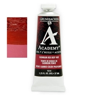 AO CAD RED DEEP 37ML T314