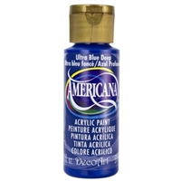 AMER ULTRA BLUE DEEP 2OZ DPDA100-3