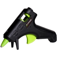 GLUE GUN DUAL TEMP MINI FPDT-200