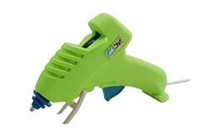 GLUE GUN COOL SHOT MINI FPKD-160
