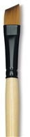 BRUSH 206A 3/8 ANGULAR BG 12233
