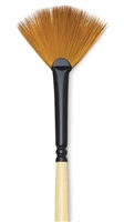 BRUSH 2206FN 2 FAN BG LH 12360