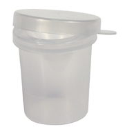 NO SPILL PAINT CUP WITH LID CE5101