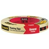 TAPE 2050 PAINTERS MASKING 3/4X60YD MT05617-8
