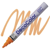 PAINT MARKER DECO BROAD ORANGE 300-S cod.030715