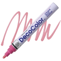 PAINT MARKER DECO BROAD PINK UC300S-09