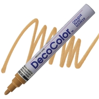 PAINT MARKER DECO BROAD 30 ROSEWOOD UC300S-30