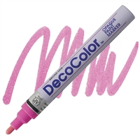 PAINT MARKER DECO BROAD ROSEMARIE 300-S cod 035918