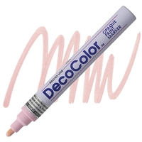 PAINT MARKER DECO BROAD 76 BLUSH PINK UC300S-76