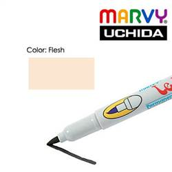 MARKER LE PLUME PERM FLESH 3000-S 3000OR0825