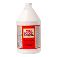 MOD PODGE GLOSS GALLON. CS11204