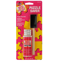 MOD PODGE PUZZLE SAVER 2oz. CS11207