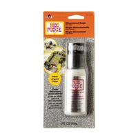 MOD PODGE DIMENSIONAL MAGIC SILVER 2oz. CS11291