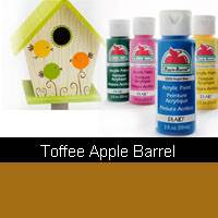 APPLE BARREL TOFFEE 2OZ 20576