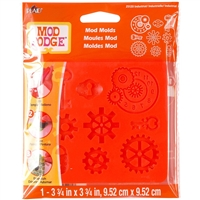 MOD PODGE MOLD - INDUSTRIAL 25120