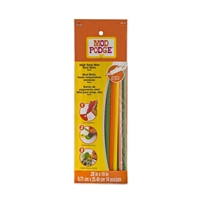 MOD PODGE MELTS - NEON COLORS 25142