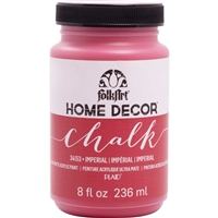 CHALK PAINT FOLKART IMPERIAL 8 ONZ 34153