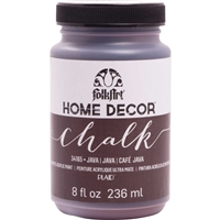 CHALK PAINT FOLKART JAVA 8 ONZ 34165