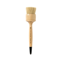 BRUSH FOLKART - STENCIL BRUSH 1.5 INCH 50711