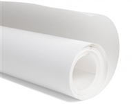 SPECTRA PAPER ROLL WHITE 48 x 144 inches 67000