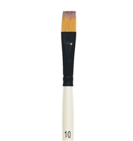 BRUSH SS SH FLAT SHADER 10 RS255060010