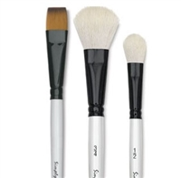 BRUSH SET SS MOP UP SET 3PC RS255300005