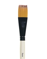 BRUSH SS SH RIDGE 3/4 INCH RS255090075