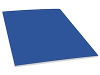 FOAMBOARD 20 X 30 BLUE PACON 5542