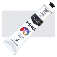 JO SONJA TITANIUM WHITE 75ML 048