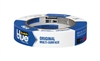 TAPE SELF RELEASE 3/4X60 YARDS BLUE 2090 MT03680-4