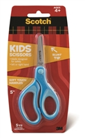 SCISSORS KIDS MT92777-0