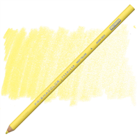 COLOR PENCIL PRISMACOLOR DECO YELLOW PC1011 1800022