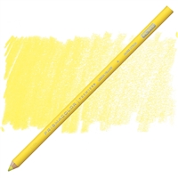 COLOR PENCIL PRISMACOLOR LEMON YELLOW PC915 2680