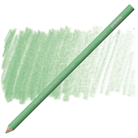 COLOR PENCIL PRISMACOLOR LIGHT GREEN PC920 2686