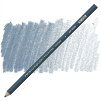 COLOR PENCIL PRISMACOLOR SLATE GRAY PC936 2707