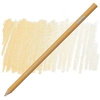 COLOR PENCIL PRISMACOLOR BEIGE PC997 2780