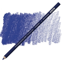 COLOR PENCIL PRISMACOLOR ULTRAMARINE PC902 03333