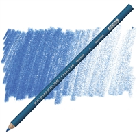 COLOR PENCIL PRISMACOLOR TRUE BLUE PC903 03334