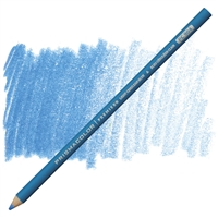 COLOR PENCIL PRISMACOLOR LIGHT CERULEAN BLUE PC904 03335