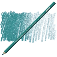 COLOR PENCIL PRISMACOLOR AQUAMARINE PC905 03336