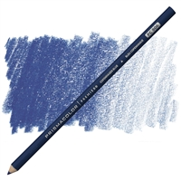 COLOR PENCIL PRISMACOLOR COPENHAGEN BLUE PC906 03337