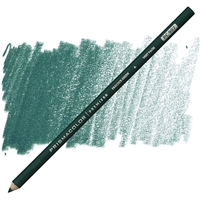 COLOR PENCIL PRISMACOLOR PEACOCK GREEN PC907 03338