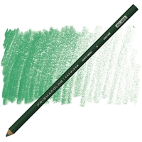 COLOR PENCIL PRISMACOLOR GRASS GREEN PC909 03340