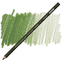 COLOR PENCIL PRISMACOLOR OLIVE GREEN PC911 03342