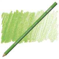 COLOR PENCIL PRISMACOLOR SPRING GREEN PC913 03344