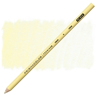 COLOR PENCIL PRISMACOLOR CREAM PC914 03345